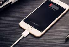 福州手机维修点教你苹果手机耗电快、卡顿、发热死机该如何解决-手机维修网