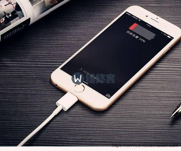 福州苹果手机耗电快、卡顿、发热死机该如何解决
