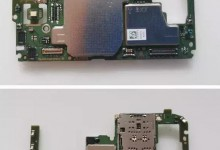 南京手机维修点教你华为荣耀手机怎么拆机?-手机维修网