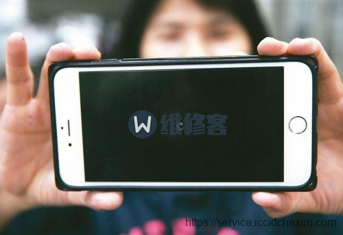 深圳手机维修介绍苹果11出现黑屏死机的现象怎么办