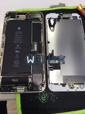 【命题】常州iphone8手机换屏幕注意事项及售后服务中心地址