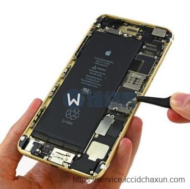 珠海苹果售后维修中心直信创邺iphone8手机不开机该怎么办