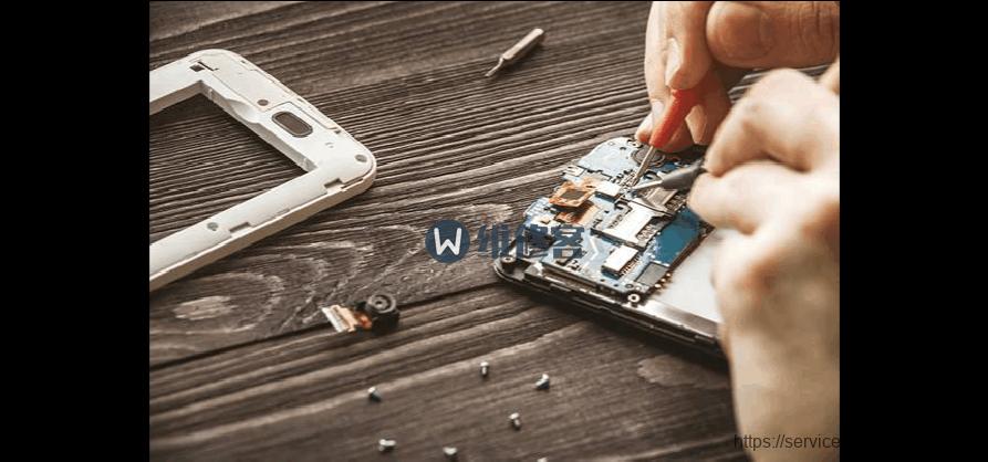 深圳苹果genius bar手机维修经历分享及注意事项
