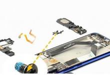 长沙小米维修详解Redmi Note7 Pro手机拆机教程及维修报价-手机维修网
