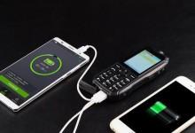 上海苹果手机维修点告诉你手机的寿命为什么会减少?-手机维修网