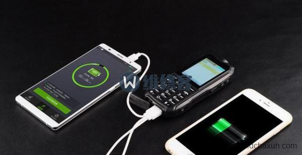 昆山华为手机维修点告诉你手机的寿命为什么会减少?