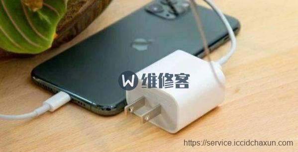 北京苹果维修盘点iPhone 11Pro手机发热的几种原因
