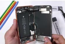 杭州苹果维修带你了解iPhone XR手机换电池最佳攻略-手机维修网