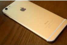 上海苹果维修解析iPhone 6Plus突然卡顿反应慢是什么原因-手机维修网