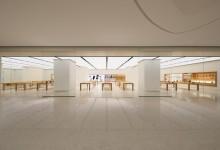 广州苹果维修点告诉你iPhone7 plus手机开不了机怎么办?-手机维修网