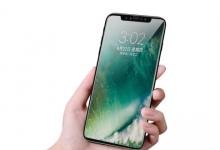 成都iPhone维修教你轻松解决iPhone 11Pro手机屏幕失灵-手机维修网
