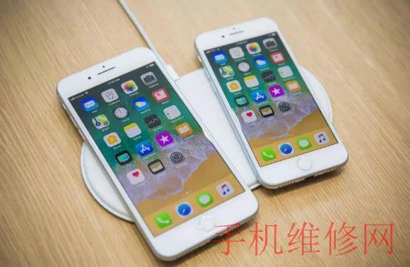 大连苹果维修点教你判断苹果手机是否需要换电池?-手机维修网