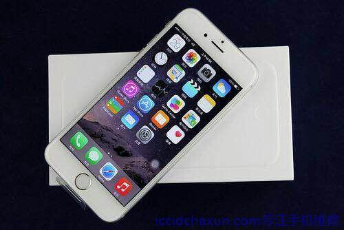 大连苹果维修点分享iPhone手机使用技巧-手机维修网