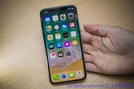 iPhone内存不够用怎么办?北京苹果维修点帮您轻松解决内存扩容升级-手机维修网