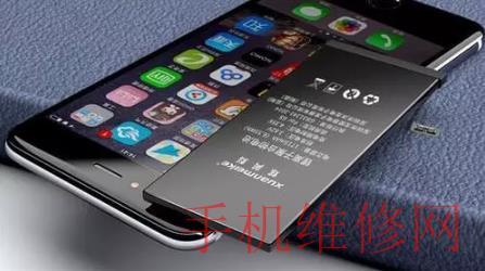 杭州苹果维修点教你如何正确保养iPhone手机-手机维修网