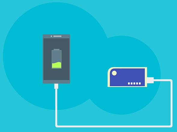大连苹果维修点告诉你苹果iPhone电池容量多少可以换电池?-手机维修网