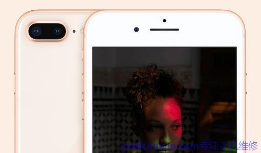iphone8无法连接App Store怎么办?沈阳苹果维修点教你轻松解决!-手机维修网