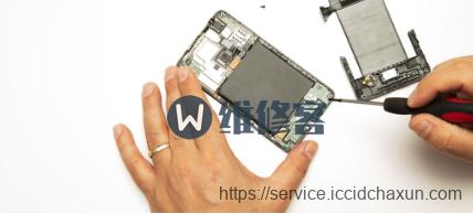 北京维修小哥为您浅析iPhone8手机能不能内存扩容升级