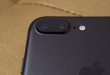 上海iPhone手机常见问题解答_学会省下好几千-手机维修网