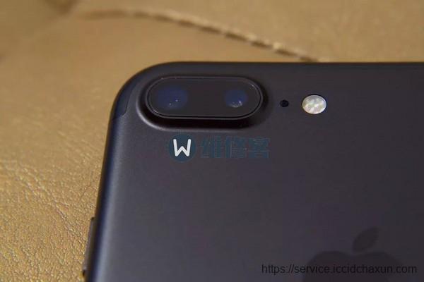 上海iPhone手机常见问题解答_学会省下好几千