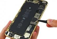 iPhone11翻车?北京苹果维修教你如何正确解决iPhone11手机发烫!-手机维修网
