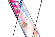 iPhoneX手机进水了我们应该怎么办?深圳维修点教你解决-手机维修网