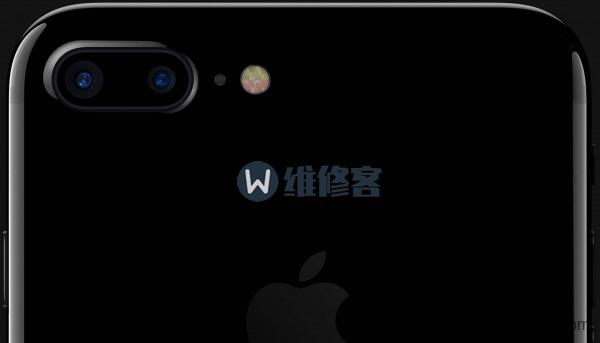 iPhoneX手机相机无法正常使用?成都维修点为你揭秘原因
