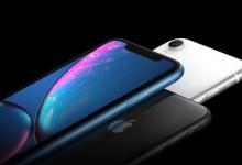 深圳维修小哥教你几个小技巧轻松解决iPhoneXR手机耗电快的问题-手机维修网