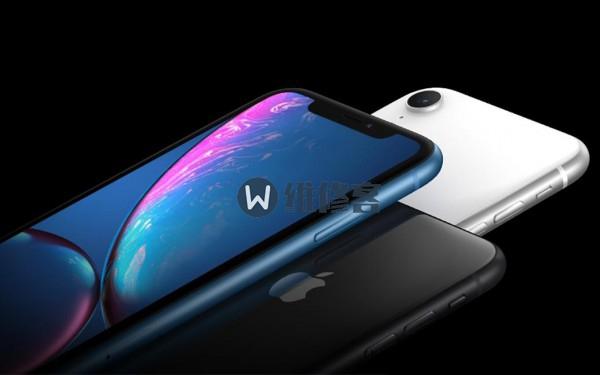 上海苹果旗舰店给你带来iPhoneXR数据信号差、通话质量低最权威的解决方法