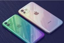 无锡苹果iPhone 11手机屏幕坏了怎么办?换屏需要多少钱-手机维修网