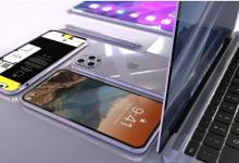 iPhone 11电池不耐用?南京苹果维修给你几点建议-手机维修网
