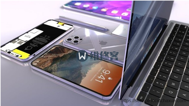 iPhone 11电池不耐用?南京苹果维修给你几点建议