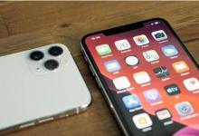 天津苹果iPhone11 Pro Max手机电池耐用吗?附换电池维修费用-手机维修网