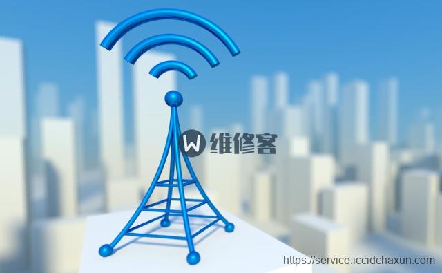 天津苹果维修盘点iPhone 6Plus更新iOS13.3后连不上WiFi原因