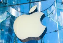 青岛苹果iPhone 11 Pro手机屏幕碎了怎么办?附最新换屏价格-手机维修网