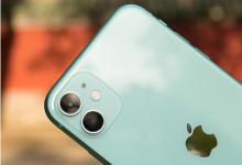 杭州苹果维修告诉你iPhone 11手机摄像头发烫怎么办?-手机维修网