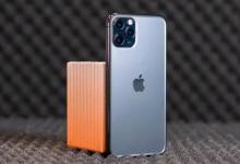 济南苹果维修教你iPhone 11 Pro Max黑屏无法关机怎么做?-手机维修网