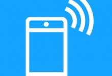广州苹果维修提醒大家iPhone 11手机信号不好可以这样改善-手机维修网