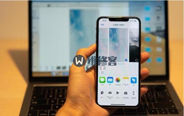 北京苹果iPhone 11Pro Max最新售价以及维修报价是多少?