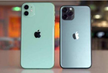 上海苹果iPhone11手机是否可以用iPad air3的充电头进行充电?-手机维修网