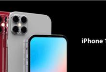 iPhone 12何时发布?苹果iPhone 12或按原计划推出-手机维修网