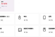 北京华为手机屏幕摔碎了去哪里修?最新华为P40 Pro维修报价-手机维修网
