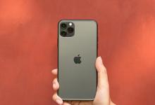 济南苹果手机换屏的维修点在哪里?-手机维修网