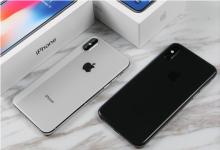 重庆苹果手机换屏幕去哪维修?最新iPhone SE屏幕维修价格-手机维修网