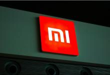 小米Note 10 Lite今日亮相 魅族17系列5G手机定档5月8日-手机维修网