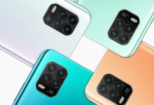 OPPO Reno Glow新品商标曝光 小米10青春版预约模式开启-手机维修网