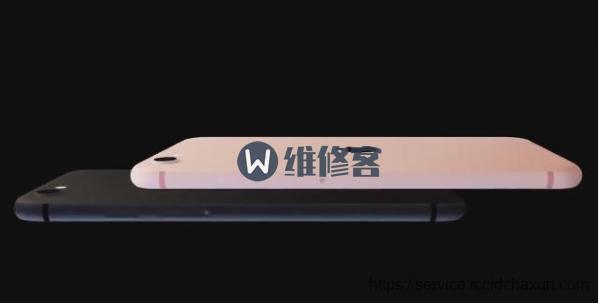 上海苹果手机不小心屏幕摔碎了去哪里修?