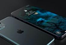 无锡苹果手机进水了一般会去哪里修?-手机维修网