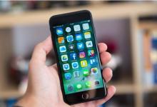 天津苹果手机换屏的维修点在哪里?换屏后触摸失灵怎么办-手机维修网