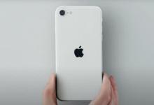南京地区苹果手机换屏幕的维修点有哪些?-手机维修网
